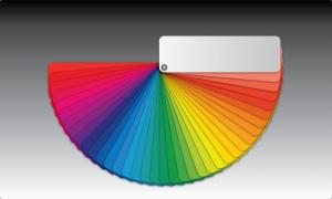 washroom-colour-palette