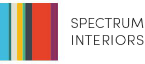 Spectrum Interiors Ltd Logo